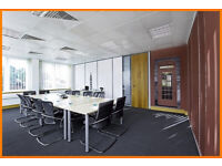 * (SLOUGH - SL2) * Flexible - Modern - Private OFFICE SPACE to Rent