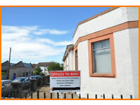 * (BRISTOL - BS15) * Flexible - Modern - Private OFFICE SPACE to Rent
