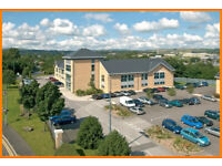 * (BOLTON - BL1) * Flexible - Modern - Private OFFICE SPACE to Rent