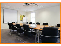 * (BELFAST - BT9) * Flexible - Modern - Private OFFICE SPACE to Rent