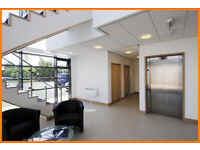 * (BARNSLEY - S71) * Flexible - Modern - Private OFFICE SPACE to Rent