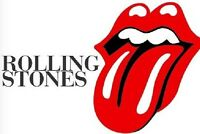 Rolling Stones Tickets Cheap