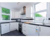 1 bedroom flat in Lower Road, Chorleywood, Rickmansworth, WD3
