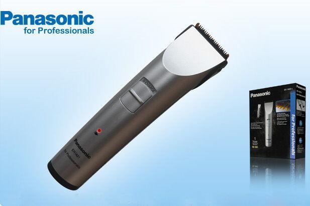 PANASONIC ER 1421 Hair trimmer / Hair cutting machine ER1421 / ER1421s