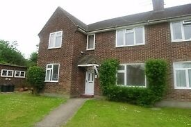 Spacious 2 Bed Maisonette for rent in Raynes Park SW20
