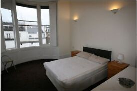 ZONE 1, MINUTES PADDINGTON STATION OR LANCASTER GATE TUBE. SHORT WALK TO HYDE PARK AND OXFORD STREET
