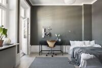 PAINTING SERVICES-FULL HOUSE $1500, LOW PRICE,FAST, HIGH QUALITY