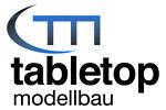 tabletop.modellbau
