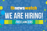 Freelance content writers - Tbnewswatch.com