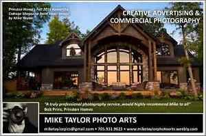Small business promotional photography Peterborough Peterborough Area image 4