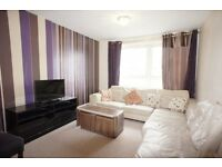 3 bedroom flat in 33 - 35 Penfold Street Elmer House, Edgware Road, NW8