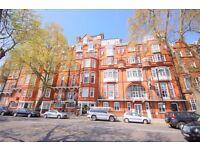 1 bedroom flat in Chelsea Embankment, London, SW3