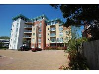 Gorgeous 1 bedroom 2nd floor apartment situated in this sought after development of Breeze