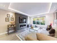 Three bedroom luxury apartment to rent !! Viewings Recommended !!