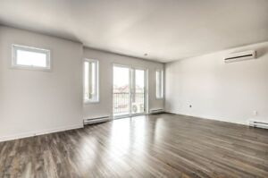 beautiful 2 bedroom apartment for rent 950$ a month