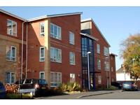 2 bedroom flat in , Limes Court, Stoke-on-Trent, Staffordshire, ST4