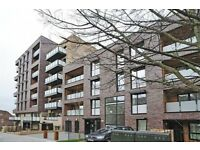 2 bedroom flat in Loudon Road, St Johns Wood, NW8