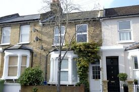 3 bedroom house in 8 Balchier Road, London, SE22