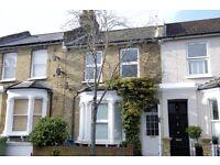 3 bedroom house in 8 Balchier Road, London, SE22