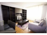 1 bedroom flat in Chester Court Albany Street, , NW1