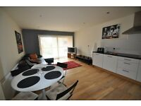 2 bedroom flat in The Sawmill 19 Dock Street, Victoria Dock, HU1