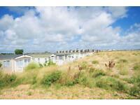Static Caravan Pevensey Bay Sussex 2 Bedrooms 6 Berth Carnaby Essence 2011