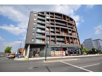 2 bedroom flat in The Sphere Hallsville Road, London, E16