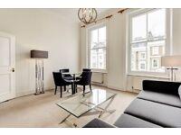 2 bedroom flat in 85 Lexham Gardens Lexham Gardens, Kensington, W8