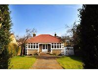 3 bedroom house in Woodview Westfield Park South, Bath, BA1