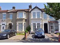 2 bedroom flat in Blythswood Road Goodmayes, Ilford, IG3