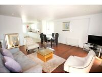 3 bedroom flat in Portobello Apartments Harrow Road, Ladbroke Grove, W10