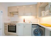 £100 off first month - Rooms available to rent on Kirby Road - From £300 per month