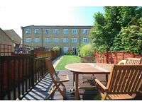 fantastic double bedroom house share !!!!!!!