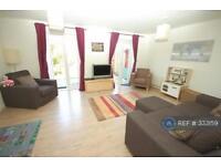 1 bedroom in Chelmsford, Chelmsford, CM1
