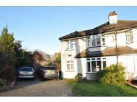 4 bedroom house in Elm Grove, Orpington, BR6