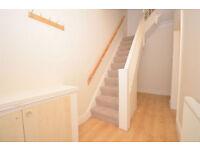 4 bedroom house in Egerton Road, Wavertree, Liverpool, L15