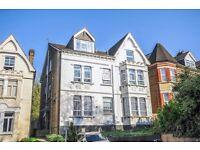 1 bedroom flat in Normanton Road, South Croydon, CR2