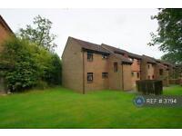 1 bedroom flat in Gorringes Brook, Horsham, RH12 (1 bed)