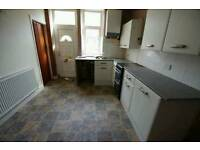 4 bedroom to let - Vale St Keighley