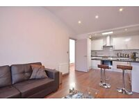 LUXURY 2 BED APARTMENT AVAILABLE FOR RENT IN MARYLEBONE!