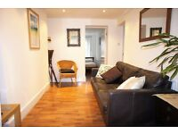 2 bedroom flat in Camden Street, NW1, , NW1