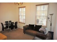 2 bedroom flat in Ivor Place, NW1, Marylebone, NW1
