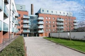 Gorgeous 1 bed unfurnished flat in Islington (Zone 2) available mid January! **NO AGENTS PLEASE**