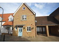 3 bedroom house in Tailors Close, Braintree