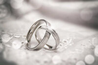 -Wedding/Marriage Officiant-