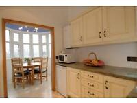 1 bedroom flat in St Bridgets - Top Floor - Penthouse, North Parade, Lowesoft, Suffolk, NR32