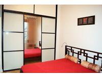 1 bedroom flat in Warwick Road, London, SW5