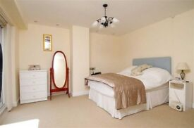 house for rent i need 2 share 2 room near to nottingham trent uni £65 PER WEEK