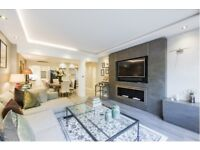 Gorgeous 3 bedroom 2 bathroom apartment in South Kensington**Available now*Must be seen*Call to view