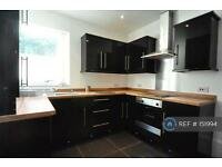 3 bedroom house in Tiverton Street, Liverpool, L15 (3 bed)